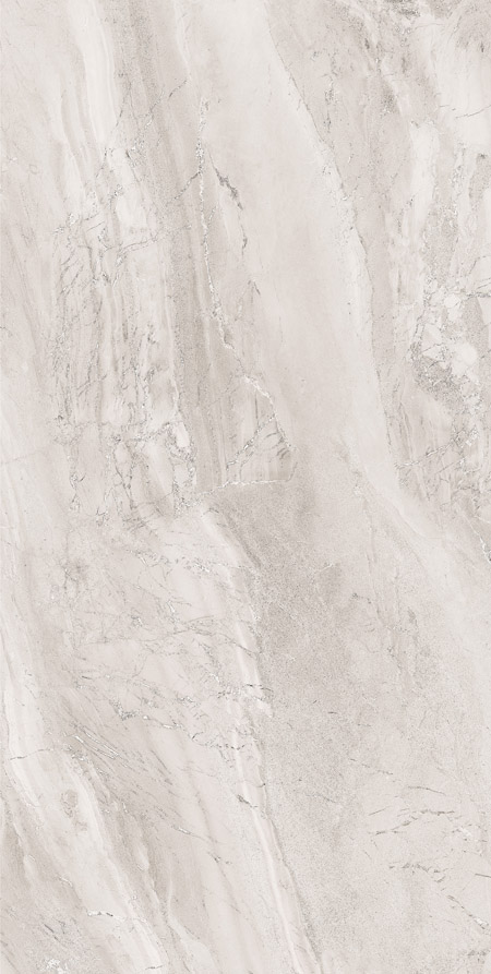 Nordic White Marble