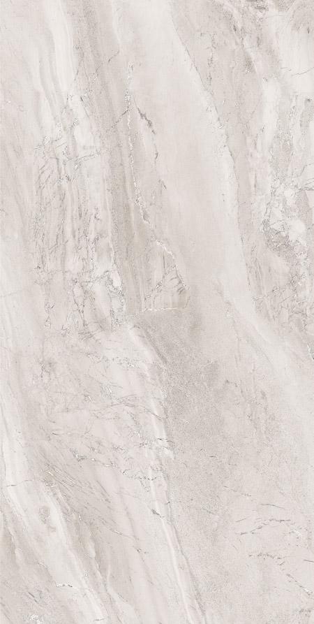 Nordic White Marble