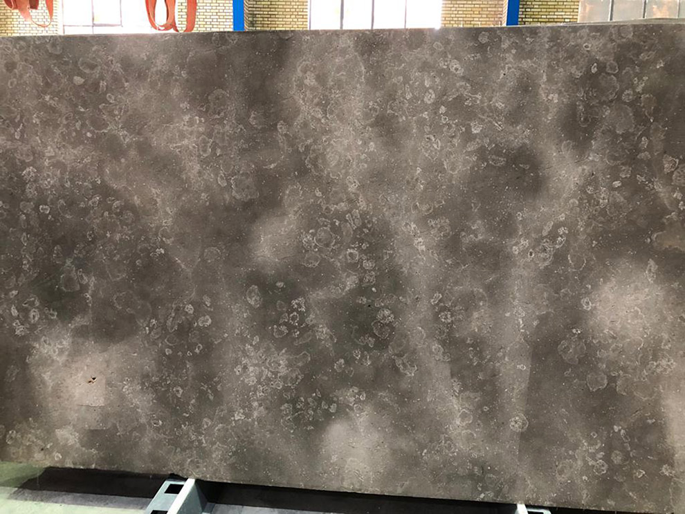 Olivia Marble Polished Slabs
