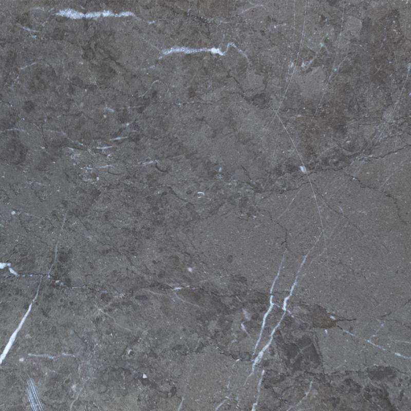 Olivium Grey
