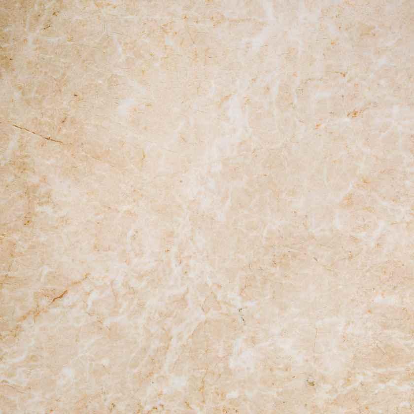 oriental-marble