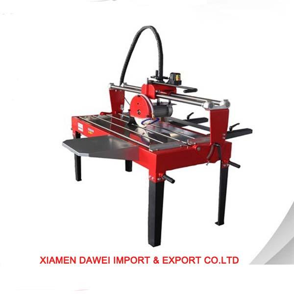 Automatic Double Blade Cuting Machine Limestone Double Blade Cutter Granite Double Blade Cutting Machine