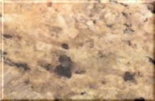 Ouro brazilian granite