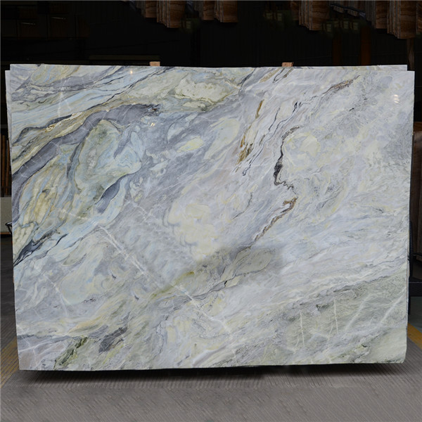 Pakistan Onyx Marble Slab For Interior Decoration