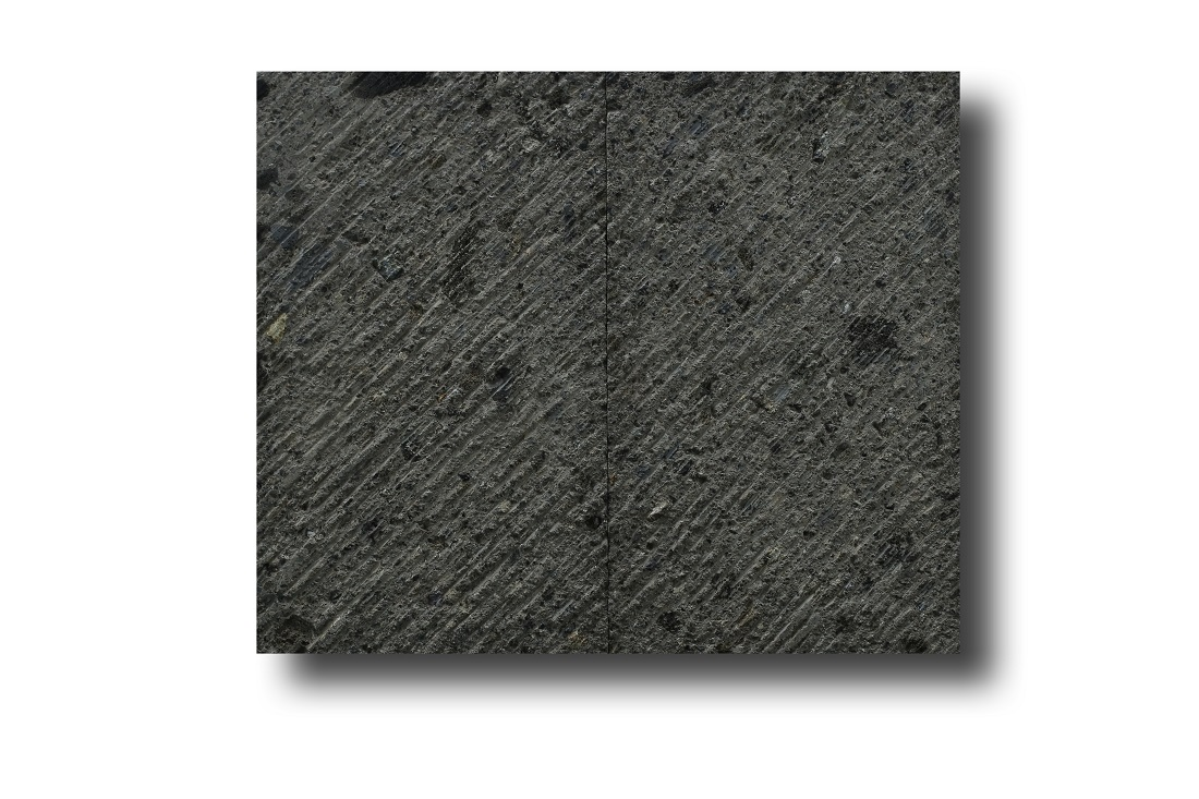 Paras Bali Kerobokan Grey Sandstone Wall Tiles