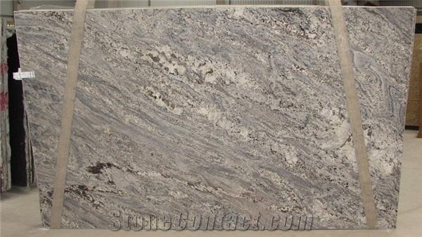 Parnasiano granite