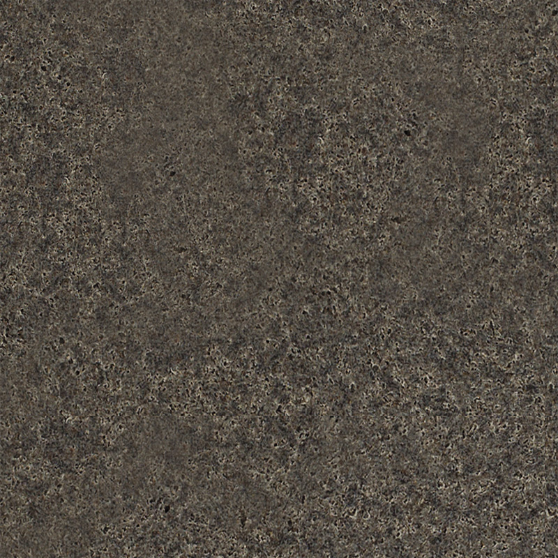 Brushed Basalt tile