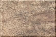 Pergaminhobrazilian granite