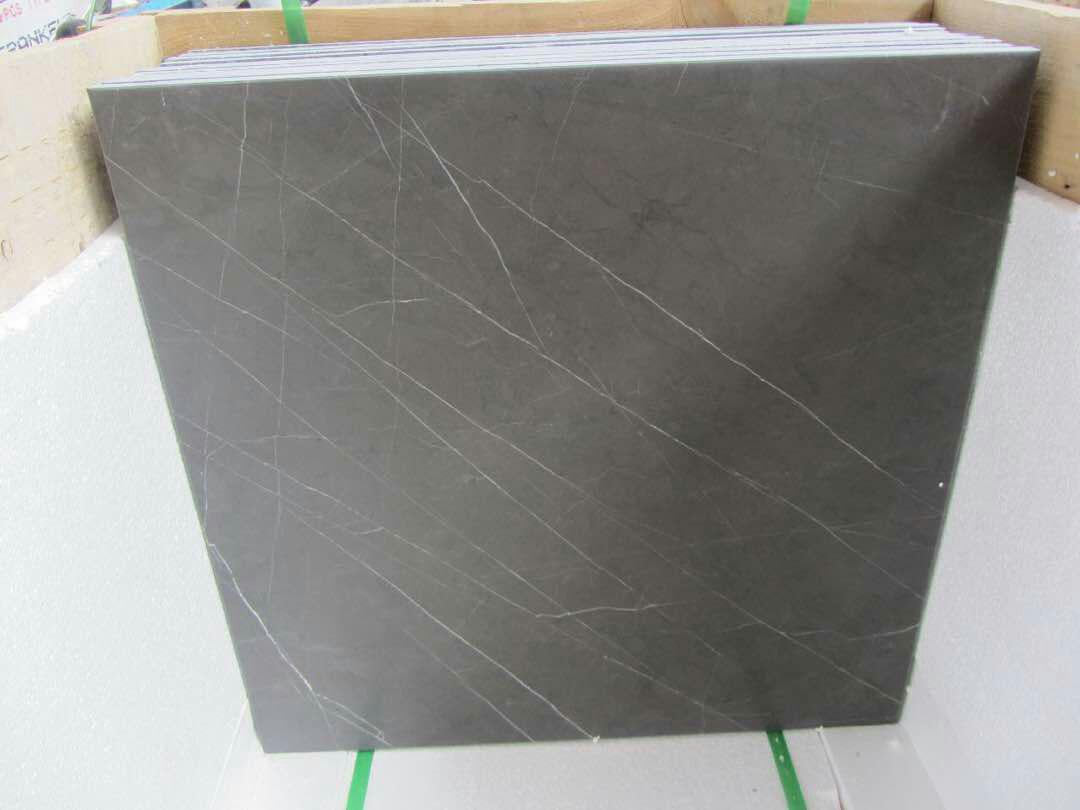 Pietra Grey tile