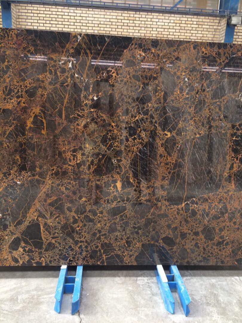 emprial marble slabs