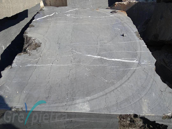 gerypietra marble blocks