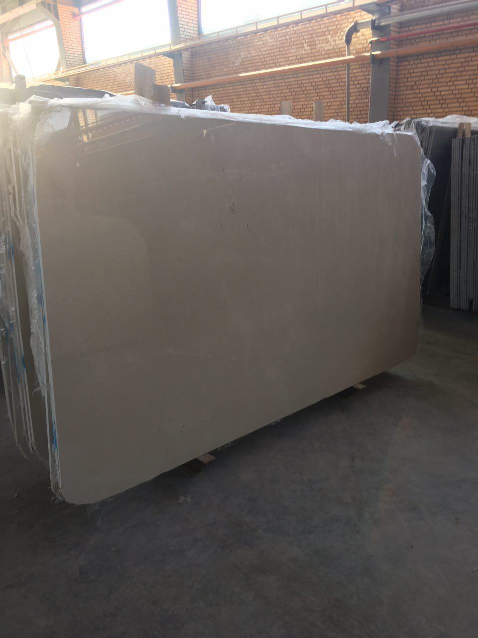 harsin marblewhite marble