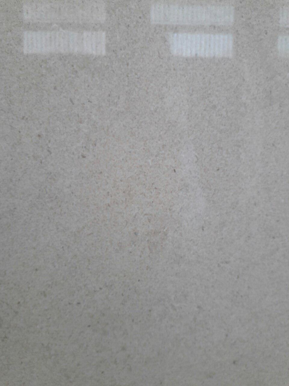 semirom limestone