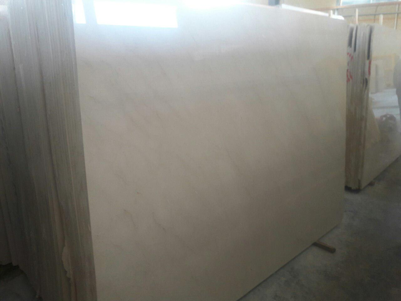new botticino marble