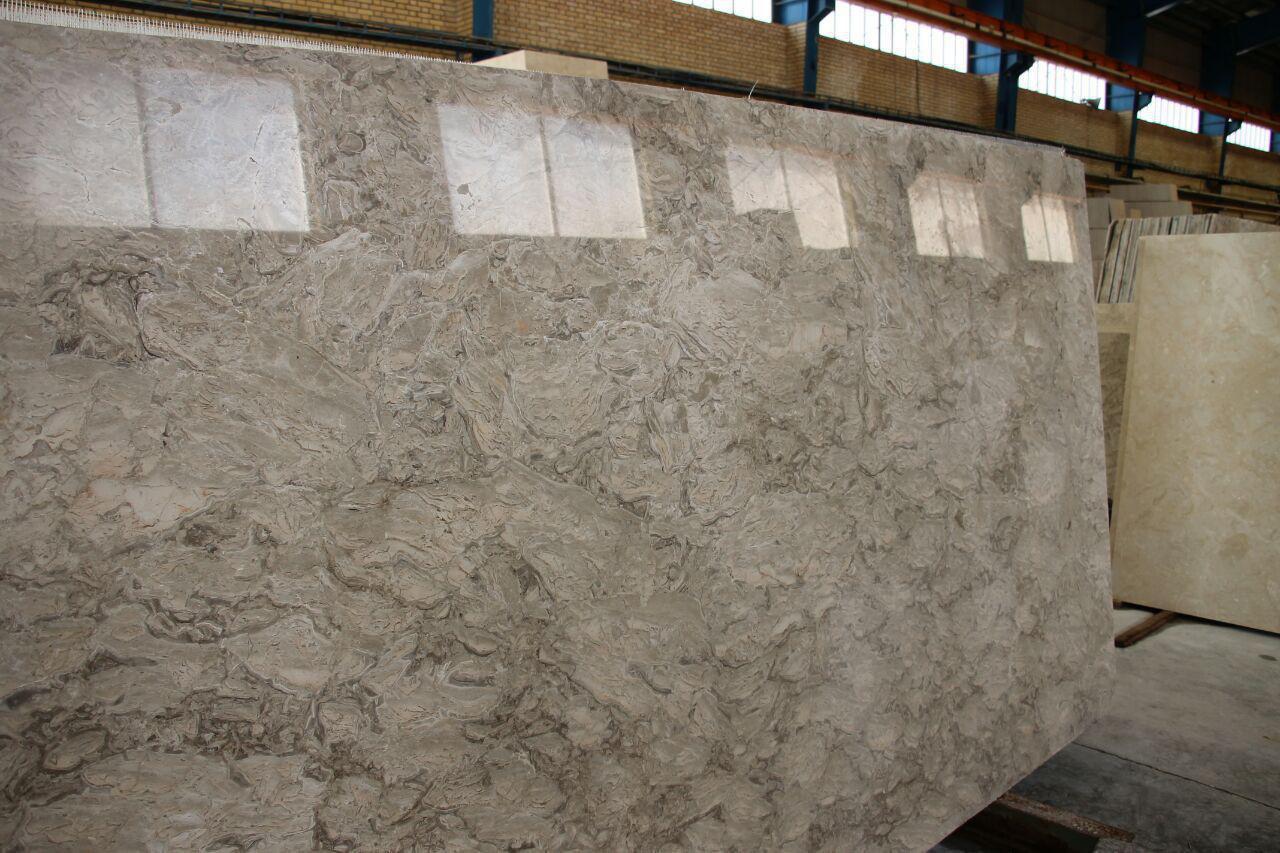 diplomat marble