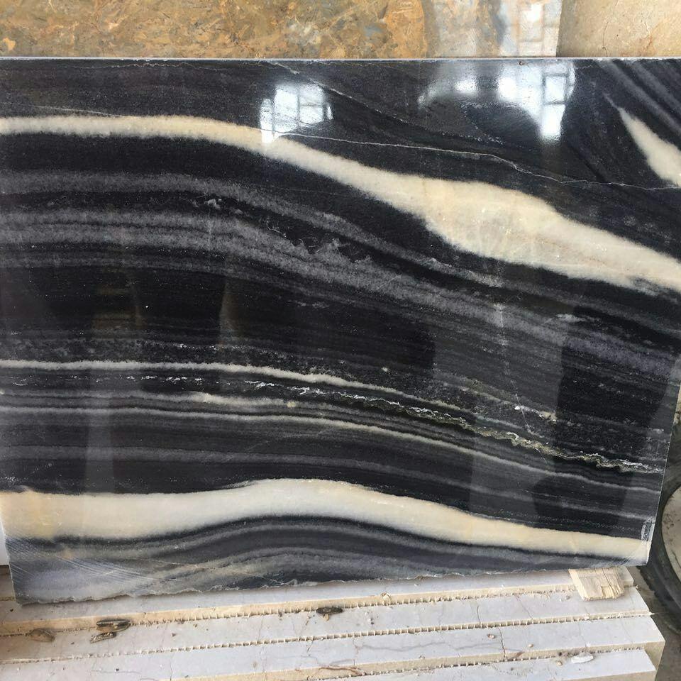 Magma Marble Slabs