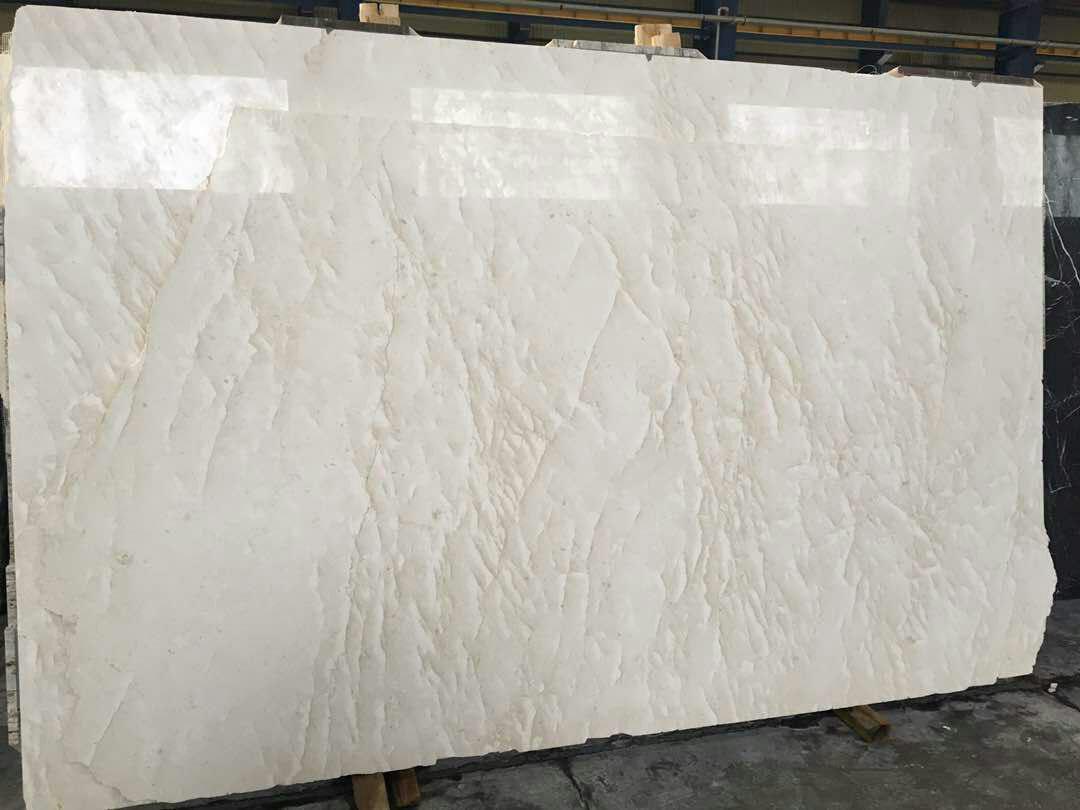 Royal Dehbid Marble Slabs