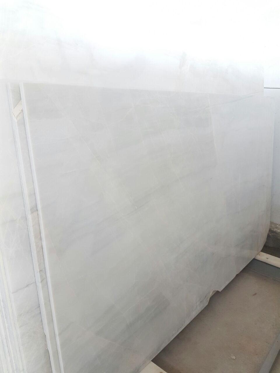crystal marble slabs