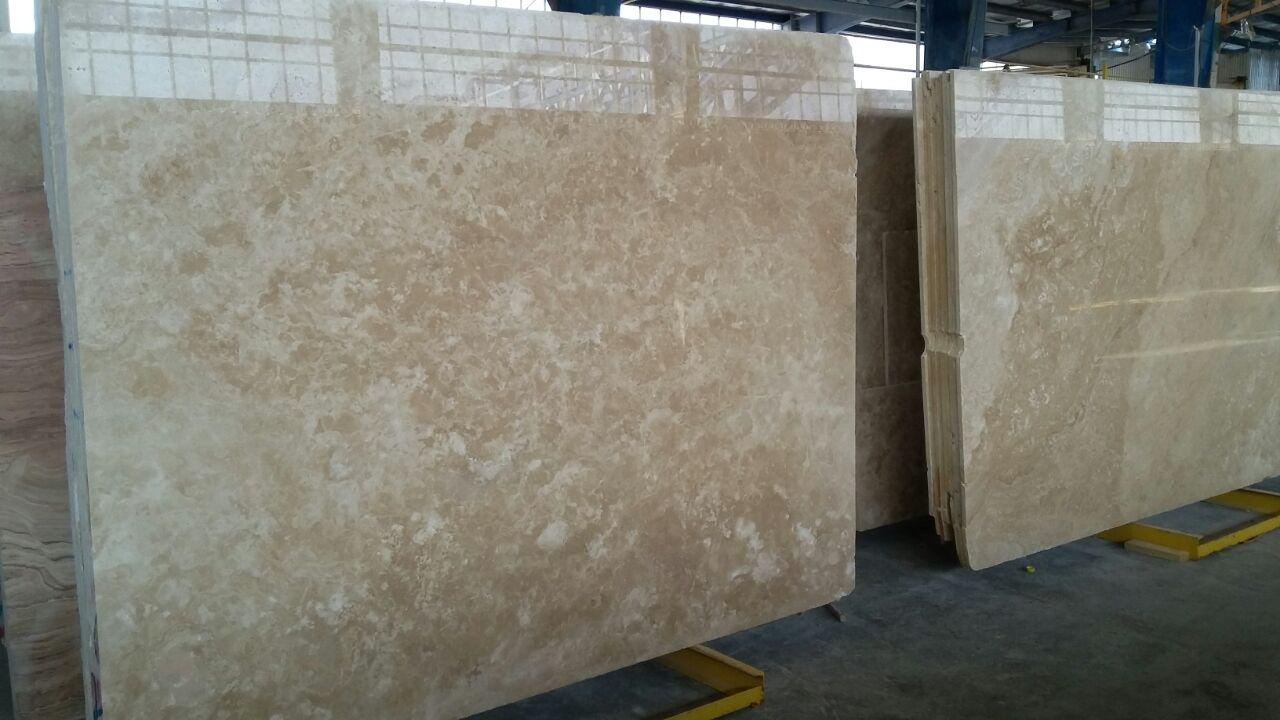 Abgarm Travertine Tiles