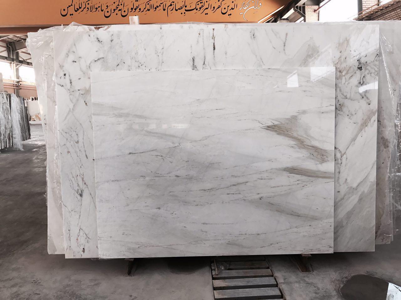 qorve marble