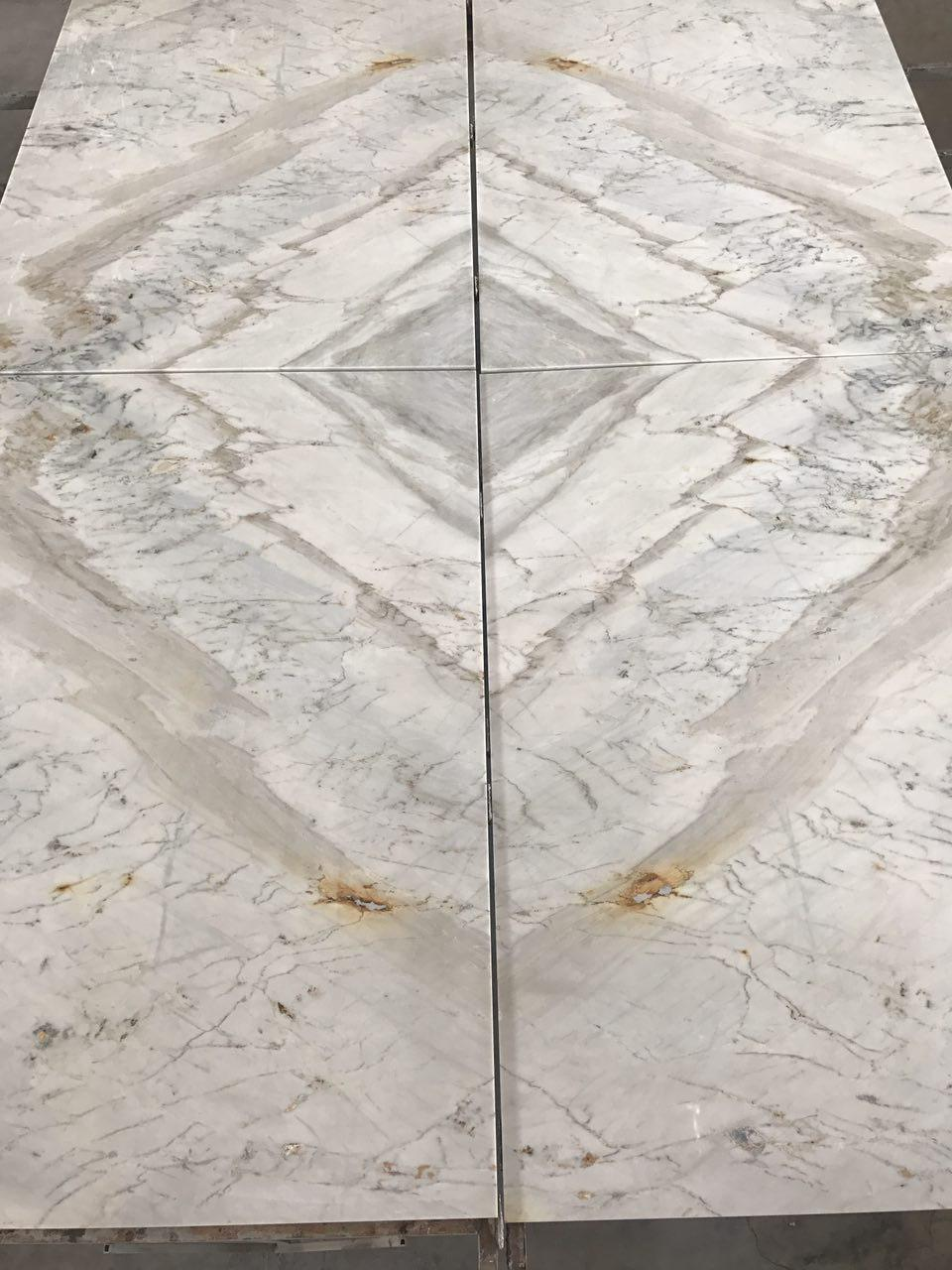 book match marble