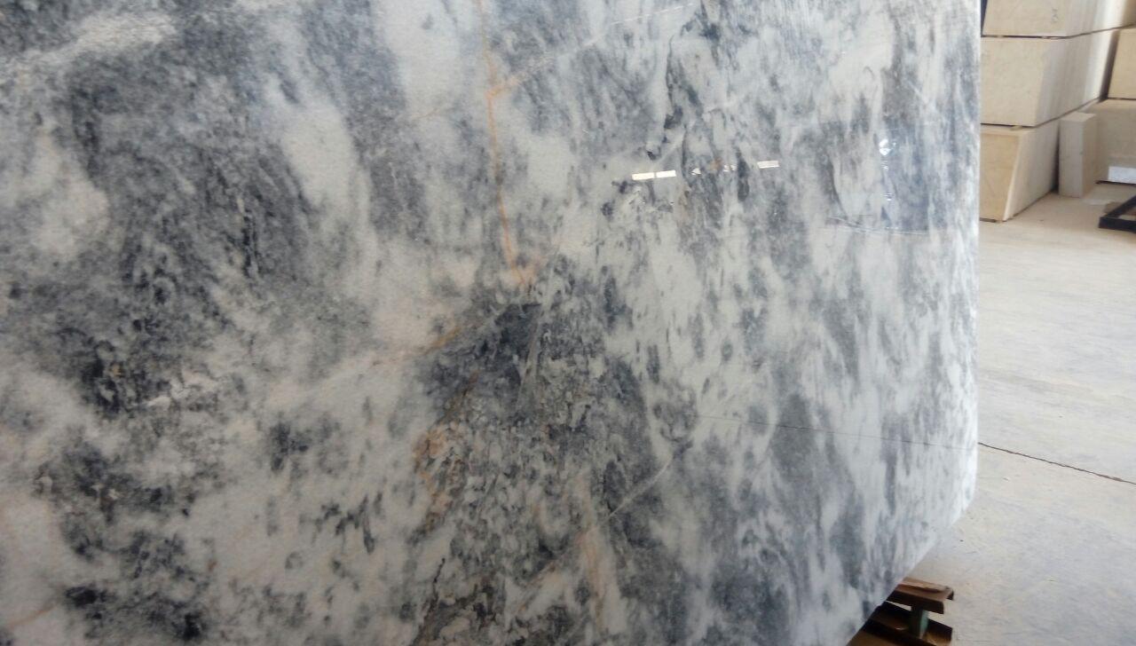 white tiger marble