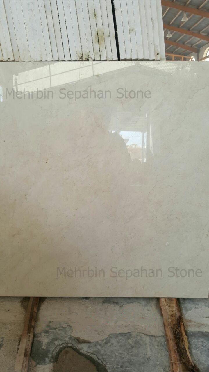 Beige Marble  Slab  persian beige marble Turkey beige marble