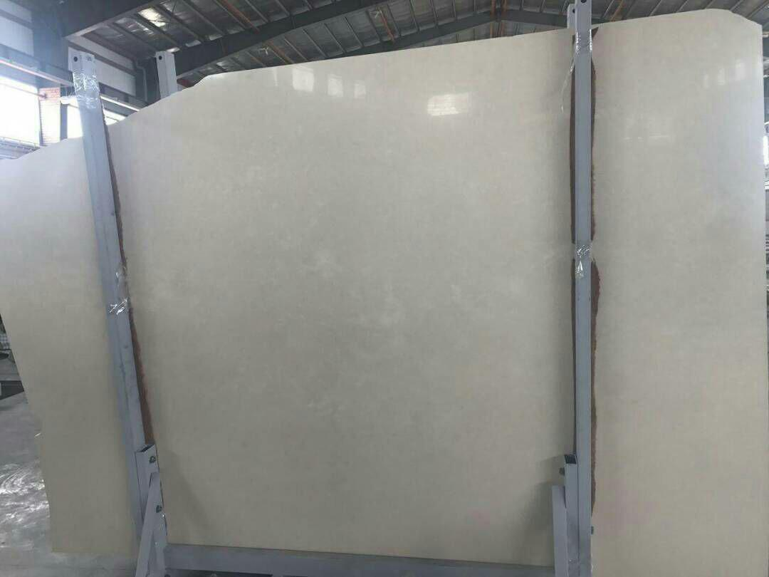 white limestone slab Iran
