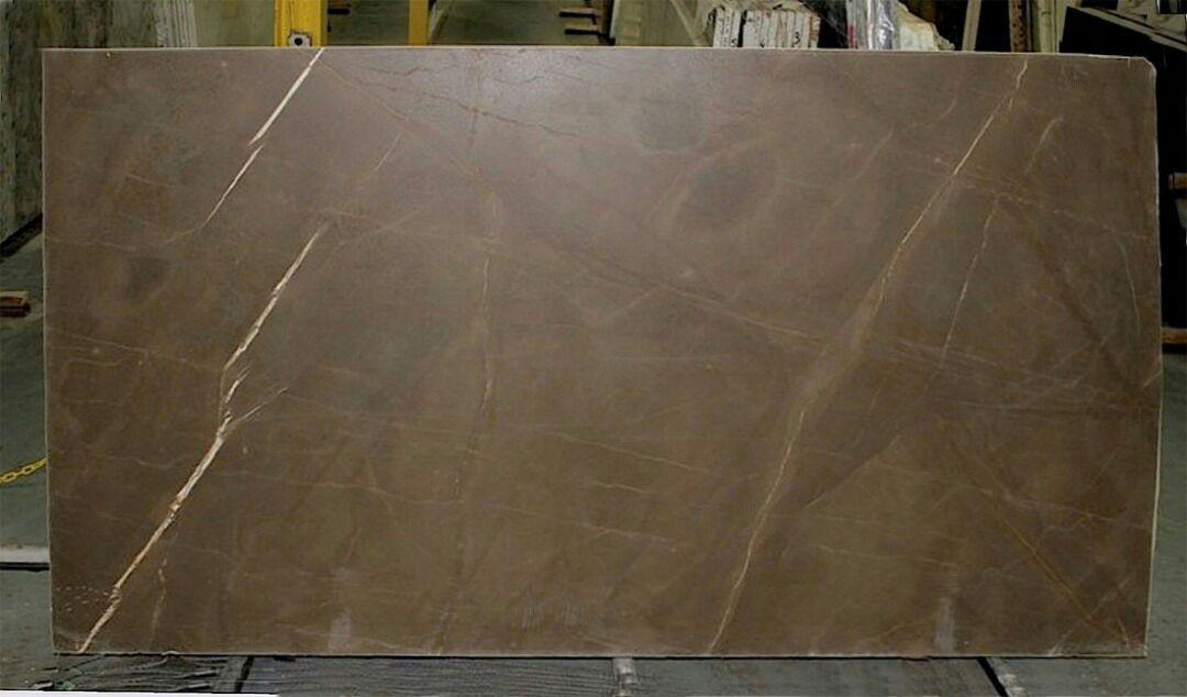 Armani bronze marble slab