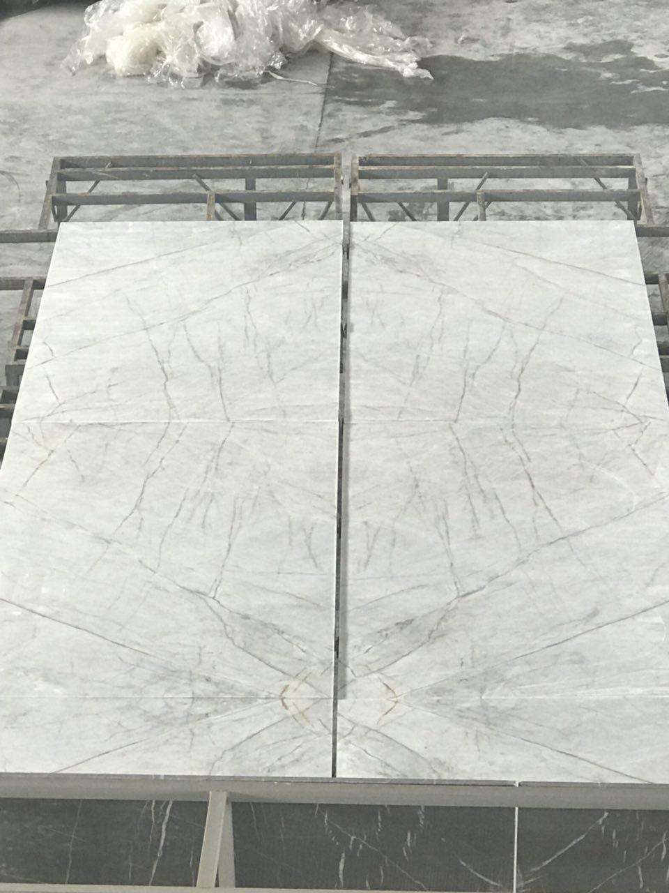 spider marble 4 match