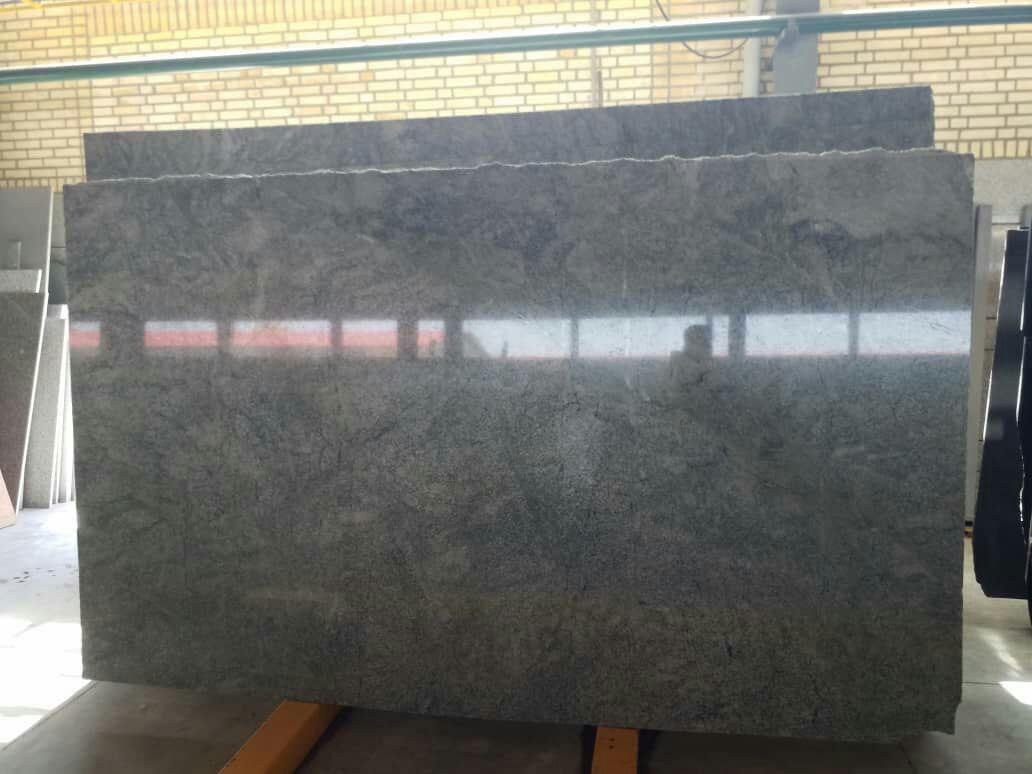 Granite Slab  White Granite Slab  Black Granite Slab  Green Granite Slab  Granite Tile
