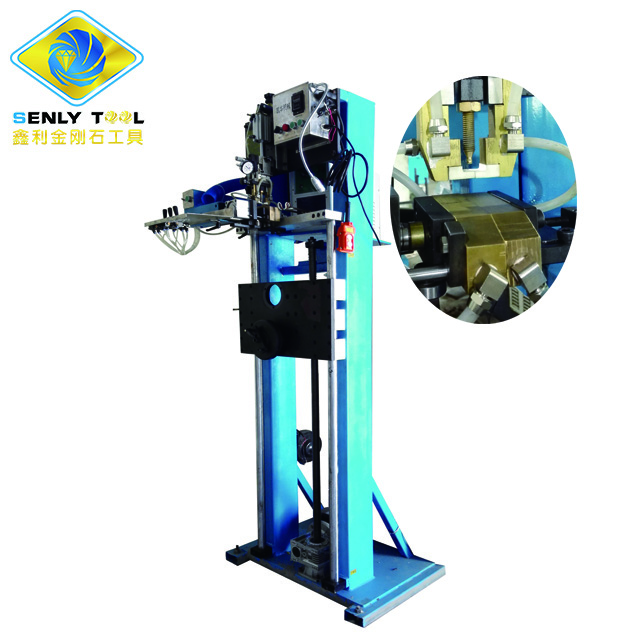 China professional high frequency welding machine