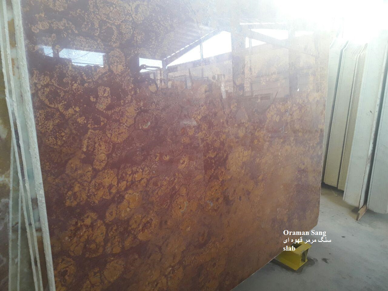 Interested to buy Red travertine and other products