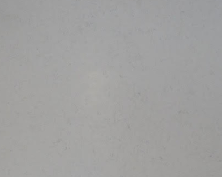 Pietra White Quartz