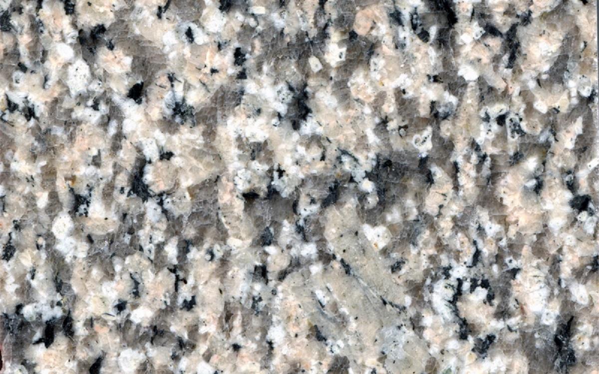 Iran Pink Granite