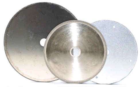 Cutting Stone Cutting Tool Diamond Circular Saw Blade