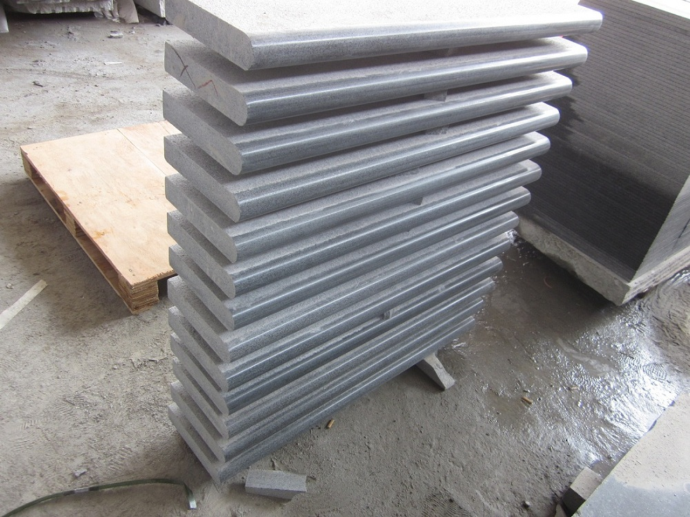 G654 pool coping