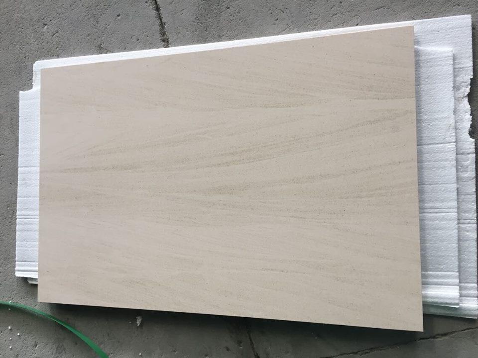 portugal limestone moca cream limestone tiles