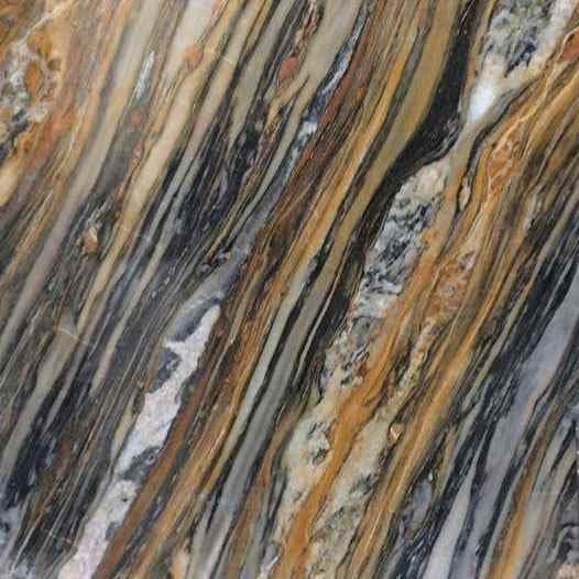 president-marble