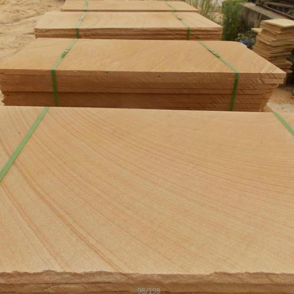 Australian Wood Sandstone