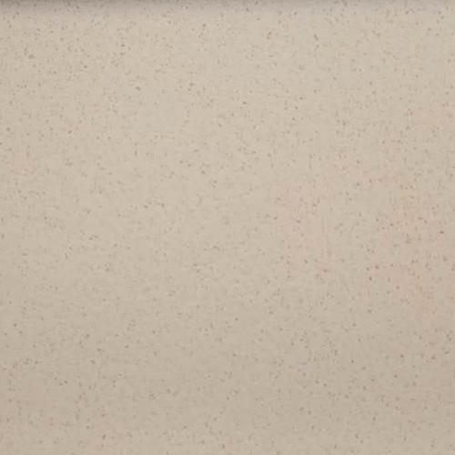 Pure beige color artificial quartz stone China