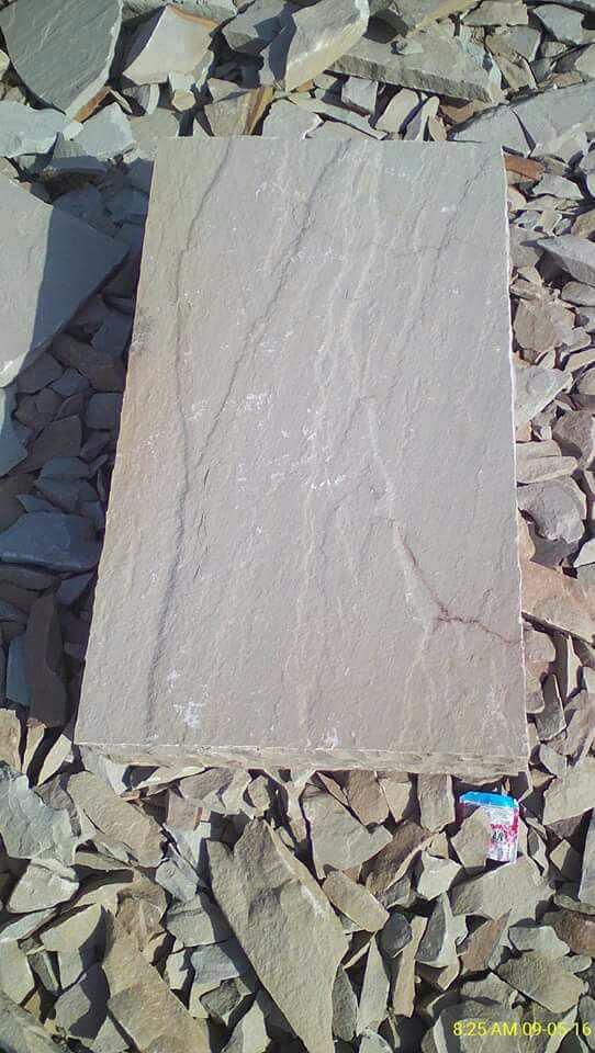 Rajgreen Sandstone