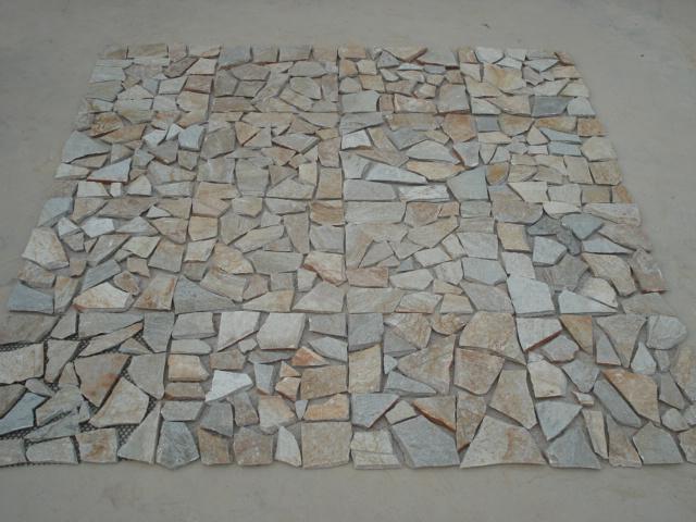 Randoom Stone