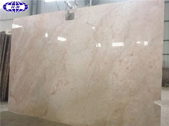 Royal Cream Beige Marble Stone