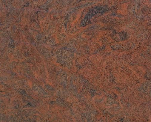 red multicolor 4s Granite
