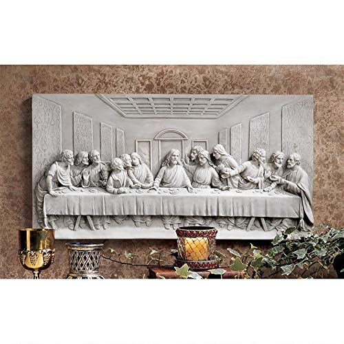 Natural stone marbe relief  sculpture statues