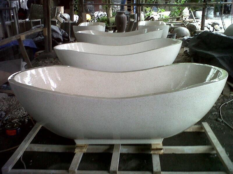 Indonesia Stones - Indonesian Stone, Granite, Marble, Slate