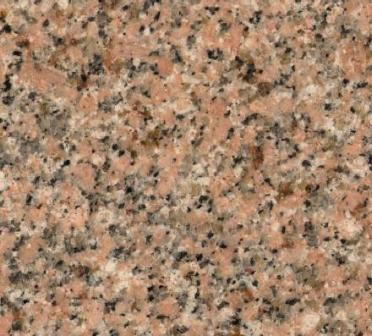 Light Rosa Hoody Granite Egyptian Granite CIDG