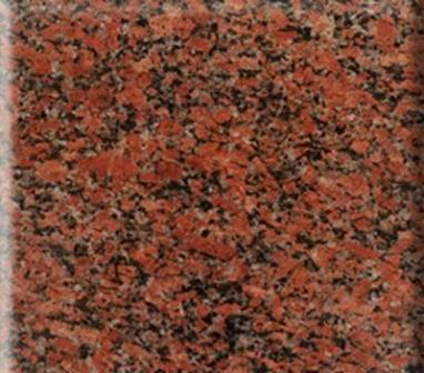 Dark Rosa Hoody Granite Egyptian Granite CIDG