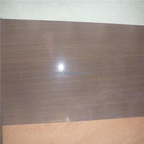 Sandstone No 12
